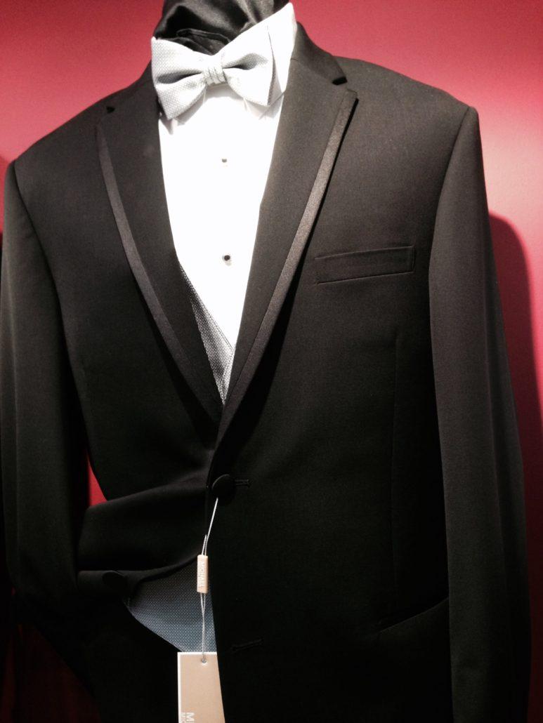Tuxedo Rentals Tuxedos Cincinnati Peppe Ramundo