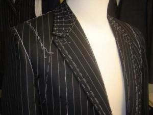 Custom Tailors